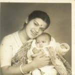 Dr. Anupama Sen - Pediatrician, Pune