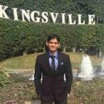 Dr.Anshul Modi - Internal Medicine Specialist, Amritsar