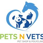 Dr. Pets N Vets Jabalpur  - Veterinarian, Jabalpur