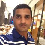 Dr. Dilip Kumar Naidu - Orthopedist, Chennai