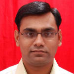 Dr. Swapnil Santosh Deore - Dentist, DHULE