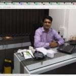 Dr. Nikhil Mahadar - Gynaecologist, Pune