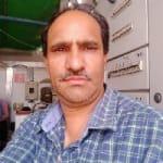 Chunni Lal Dogra - AYUSH Practitioner, Delhi