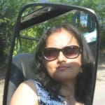 Dr. Bhagwati Chundawat - Allergist/Immunologist, Jaipur