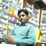 Dr. Satish Nayak (Patidar) - Homeopath, Ujjain