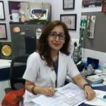 Dr. Gulhima Arora - Dermatologist, Delhi