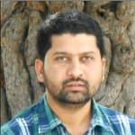Dr. Mohammed Shamsul Haq  - Homeopath, Aurangabad