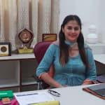 Dr. Kamalpreet  - Ayurvedic Doctor, Mohali