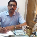 Dr. Ashish Pitale - General Surgeon, Delhi