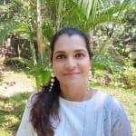 Dr.Sandhya Patil - ENT Specialist, Bangalore