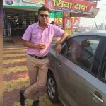 Dr. Abhinav  Sahu - Pediatrician, New Delhi