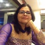 Dr. Shashi Choudhary  - Pediatrician, narnaul