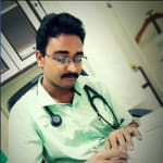 Dr.Abhijit Ray - General Physician, Kolkata