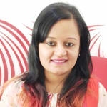Dr.Devika - Dentist, mathura