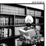 Dr. Varinder Singh Chandhok - Alternative Medicine Specialist, Chandigarh