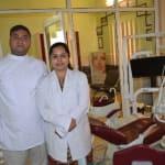 Dr. Vaishali Jain - Dentist, Saharanpur