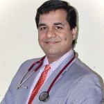 Dr.Gurunadh Sarma B - Orthopedic Doctor, Vijayawada