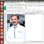 Dr. Arun Kochar - Cardiologist, Mohali