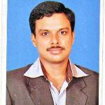 Dr. Pavan Kumar Kadiyala - Psychiatrist, Vijayawada