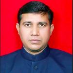Dr.Zubair Quazi - Dentist, Nagpur