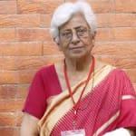 Dr. Naresh Sehgal  - Gynaecologist, Delhi