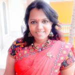 Dr.Aparna Vp - Ayurvedic Doctor, Trivandrum