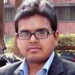 Dr. Mridul Singh  - Dentist, Panchkula