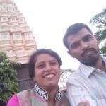 Dr. Vishakha Salve - Homeopath, Pune