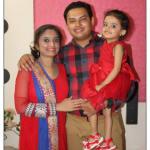 Dr. Manthan Lalpura - Dentist, Dahod