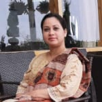 Dr. Runa Biswas Dutta - Gynaecologist, Guwahati