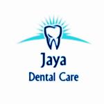 Jaya Dental Care - Dentist, Chennai