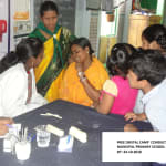 Dr. Rajavardhan K  - Dentist, Guntur