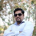 Nitin Raut - Alternative Medicine Specialist, Pune