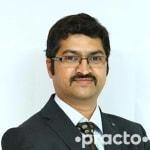 Dr. Phani Kiran S - Orthopedist, Chennai