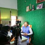 Dr. L.K. Tripathi - Ayurveda, Noida