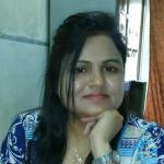 Dr. Shipra Shaiwal  - Gynaecologist, Dehradun