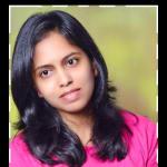 Dr. Vipula Shah  - Ayurveda, Vita