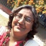 Dr.Monalisa Pramanik Nandy - Ophthalmologist, Kolkata