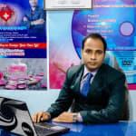 Dr.Satya Mandal - Psychologist, Bhubaneswar