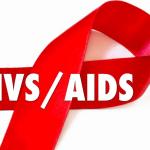 Dr. Deore Sapana  - HIV Specialist, Nashik