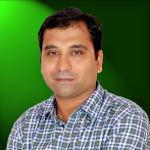 Umendra Agrahari - ENT Specialist, Mumbai