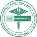 Dr. Basil's  Homoeo Hospital Pandikkad,
