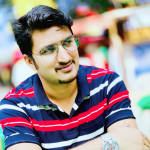Dr. Aziz Ur Rehman  - Physiotherapist, Delhi
