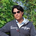 Dr. Harender Sodhi - General Physician, Bhopal