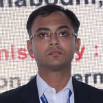 Dr. Vikas Shankar - Dermatologist, Patna