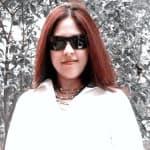 Dr. Megha  Tyagi - Dentist, New Delhi