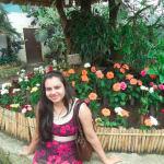 Dr. Ritika Verma - Ayurveda, Faridabad