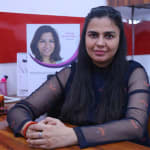 Dr. Rachna  - Dermatologist, Noida