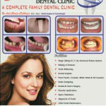 Dr. Amit Mukherjee - Dentist, Bilaspur