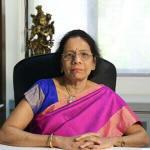 Dr. Shradha Dwarkanath Upasani - Gynaecologist, Mumbai
